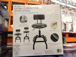 Costco-1184042-Winplus-Deluxe-Shop-Stool-with-Back-Support1