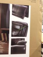 Costco-1049285-1049286-Leather-Reclining-Sofa-Loveseat-part1