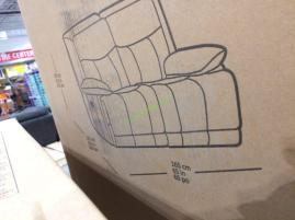 Costco-1049285-1049286-Leather-Reclining-Sofa-Loveseat-size1
