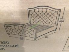 Costco-1119046-Pulaski-Furniture-Upholstered-King-Bed-size
