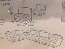 Costco-1158040-1158041-Bainbridge-Fabric-Sectional-with-Ottoman-size1