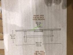 Costco-1158046-Bayside-Furnishings-9PC-Dining-size