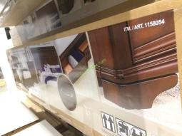 Costco-1158054-Universal-Broadmoore-Queen-Storage-Bed-part