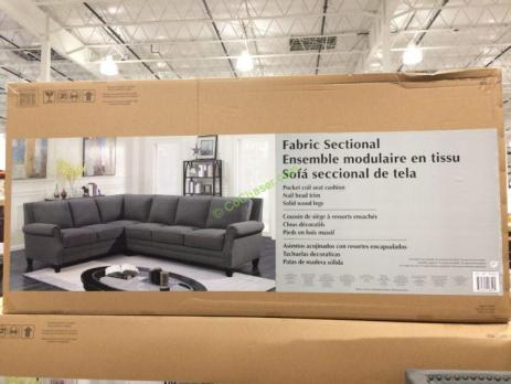 Costco-1900011-Fabric Sectional-box