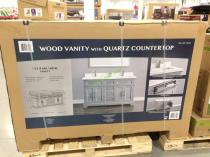 Costco-710120- Mission-Hills 60-Gary-Double-Sink-Vanity-box