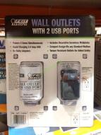Costco-1145395-Feit-Electric-Wall-Receptacle-with-USB-Ports-2PK-back