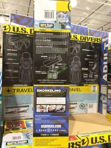 Costco-1169639-1169640-US-Divers-Snorkel-Set-box