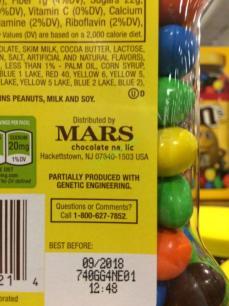 Costco-1199479-Mars-Chocolate-Peanut-M –M-ing