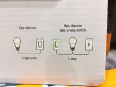Costco-1600078-Felt-Electric-Digital-LED-Dimmer-spec1