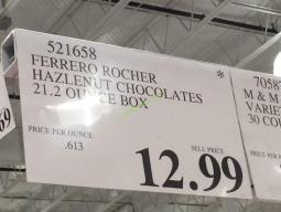 Costco-521658-Ferrero-Rocher-Hazlenut-Chocolates-tag