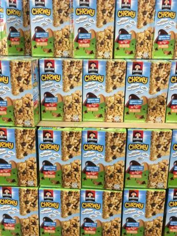 Costco-717581-Quaker-Chewy-Variety-Pack-all