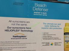 Costco-824584-Neutrogena-Beach-Defense-Sunscreen-Spray-spec