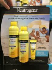 Costco-824584-Neutrogena-Beach-Defense-Sunscreen-Spray1
