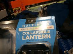 Costco-1170792-Cascade-Mountain-Tech-3-pack-Mini-Lantern-name