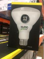 Costco-1200268-Feit-Electric-LED-BR30-Flood-6Pack-Soft-White-pic