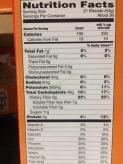 Costco-144482-Kellogg's-Frosted-Mini-Wheats-Cereal-chart
