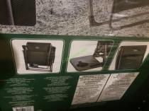 Costco-1650063-Westfield-Zero-Gravity-Chair-2