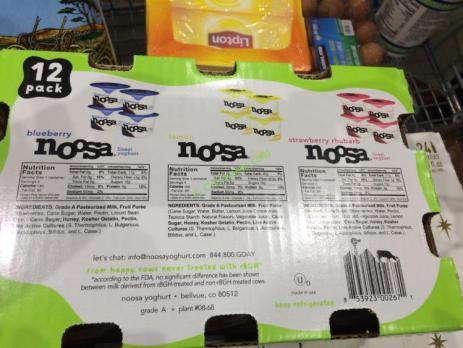 Costco-1043301-Noosa-Yoghurt-Variety-Pack-back