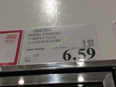Costco-1043301-Noosa-Yoghurt-Variety-Pack-tag