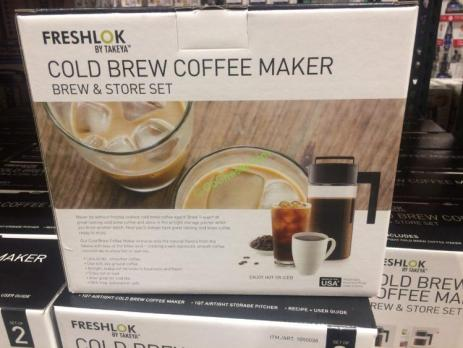 Costco-1050038-Takeya-Cold-Brew-Coffee-Maker-back
