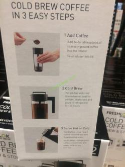 Costco-1050038-Takeya-Cold-Brew-Coffee-Maker-spec1