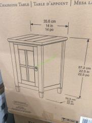 Costco-1119069- Pike-Main-Chairside-Table-size (2)