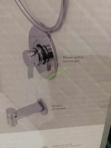 Costco-1152747-Hansgrohe-Croma-Select-Shower-Combo-part
