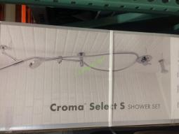 Costco-1152747-Hansgrohe-Croma-Select-Shower-Combo-spec2