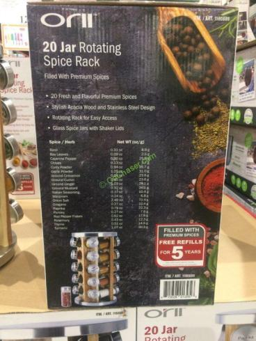 Costco-1160889-Orii-20Jar-Spice-Rack-back