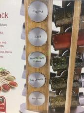 Costco-1160889-Orii-20Jar-Spice-Rack1