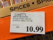 Costco-1169771-Birch-Benders-Paleo-Pancake-Waffle-Mix-tag