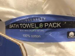 Costco-1176954-Grandeur-Hospitality-Bath-Towel-name