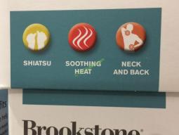 Costco-1200044-Brookstone-Shiatsu-Neck-Back-Massager-part