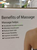 Costco-1200044-Brookstone-Shiatsu-Neck-Back-Massager-part3
