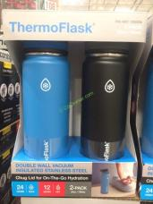 Costco-1050306-Thermoflask-Stainless-Steel-Water-Bottle1
