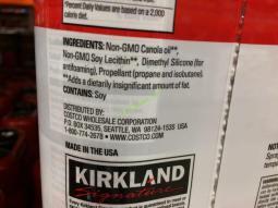 Costco-1058015-Kirkland-Signature-NON-GMO-Canola-Oil-Cooking-Spray-ing