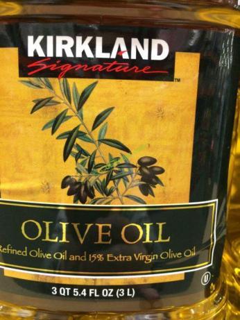 Costco-1074184-Kirkland-Signature- Olive-Oil-name