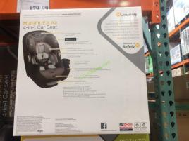 Costco-1149824-Dorel-Juvebile-Group-Safety-1st-MultiFit-4 in1-CarSeat-back