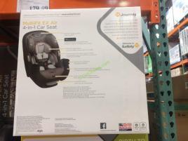 Costco-1149824-Dorel-Juvebile-Group-Safety-1st-MultiFit-4 in1-CarSeat-back