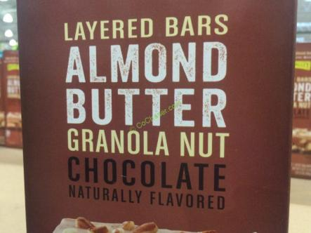 Costco-1176944-Nature-Valley-Almond-Butter-Chocolate-Layered-Bar-face