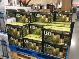 Costco-710090-Feit-Electric-48-LED-Filament-String-Light-all