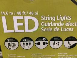 Costco-710090-Feit-Electric-48-LED-Filament-String-Light-code