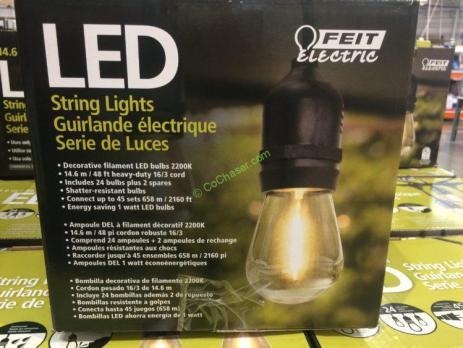 Costco-710090-Feit-Electric-48-LED-Filament-String-Light-spec
