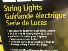 Costco-710090-Feit-Electric-48-LED-Filament-String-Light-spec1