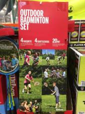 Costco-739910-Wilson-Outdoor-Badminton-Kit-name1