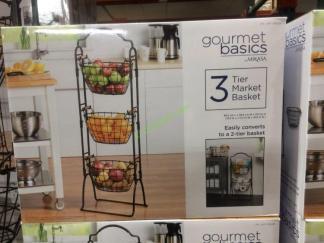 Costco-1090226-Gourmet-Basics-by-Mikasa-Harbor-3-Tier-Market-Basket1
