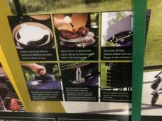 Costco-1143311-PIT-Boss-Blue-Ceramic-BBQ-Grill-back