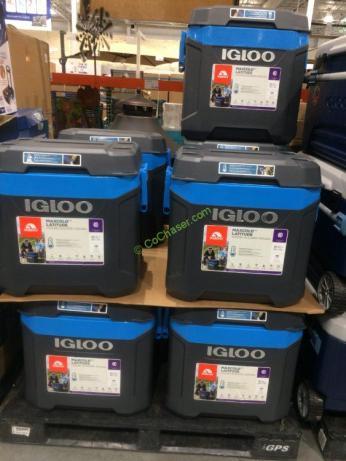 Costco-1183295-Igloo-Maxcold-62QT-Wheeled-Cooler-all