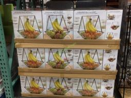 Costco-1191343-Gourmet-Basics-by-Mikasa-Fruit-Basket-with-Hook-all
