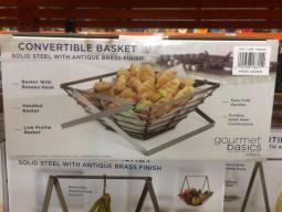 Costco-1191343-Gourmet-Basics-by-Mikasa-Fruit-Basket-with-Hook-back (2)